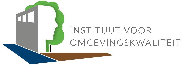 Instituut voor omgevingskwaliteit